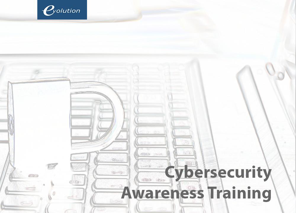 Cybersecurity Awareness Training (ATL)